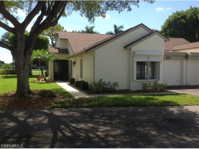 1779 Augusta Dr, Fort Myers, FL