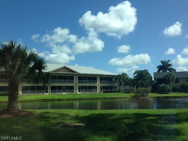 15250 Riverbend Blvd 103, North Fort Myers, FL
