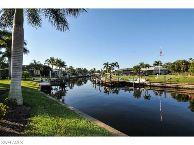 5103 Sunnybrook Ct 2 Ct #APT 2, Cape Coral, FL