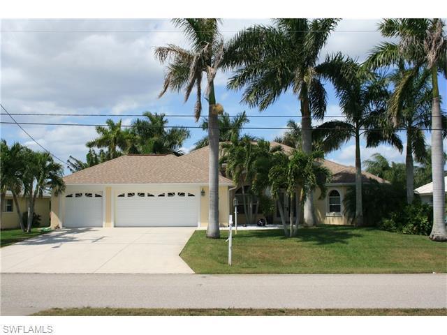 1449 SE 13th St, Cape Coral, FL