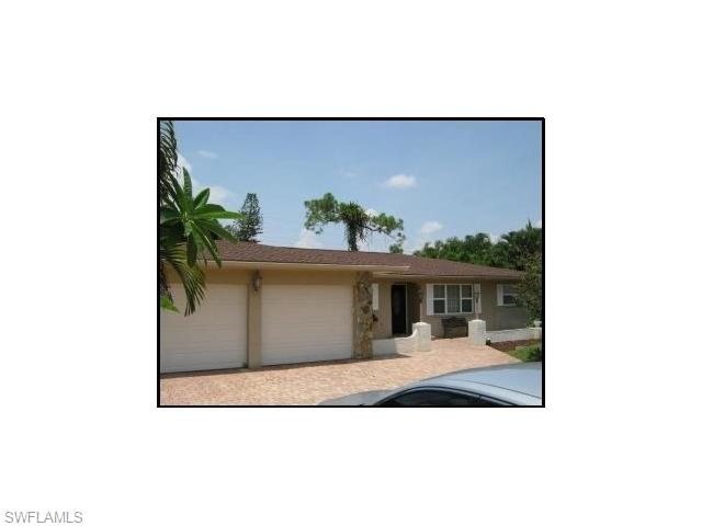 2267 Ivy Ave, Fort Myers, FL