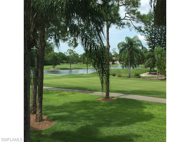 5685 Trailwinds Dr 726, Fort Myers, FL