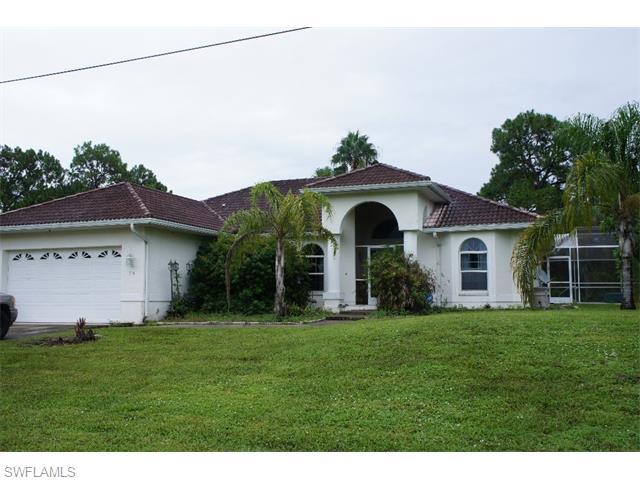 714 Mcarthur Ave, Lehigh Acres, FL