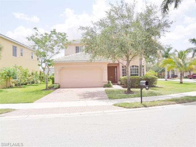 8698 Pegasus Dr, Lehigh Acres, FL