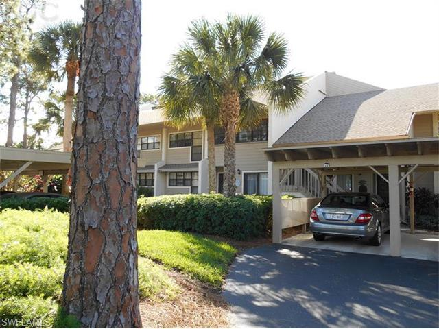 16454 Timberlakes Dr 204, Fort Myers, FL