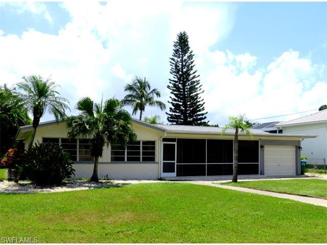 5337 Mikado Ct, Cape Coral, FL