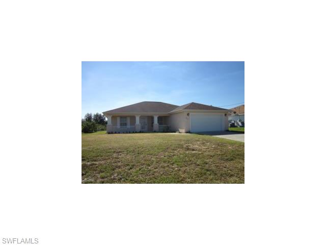 2511 55th St, Lehigh Acres, FL