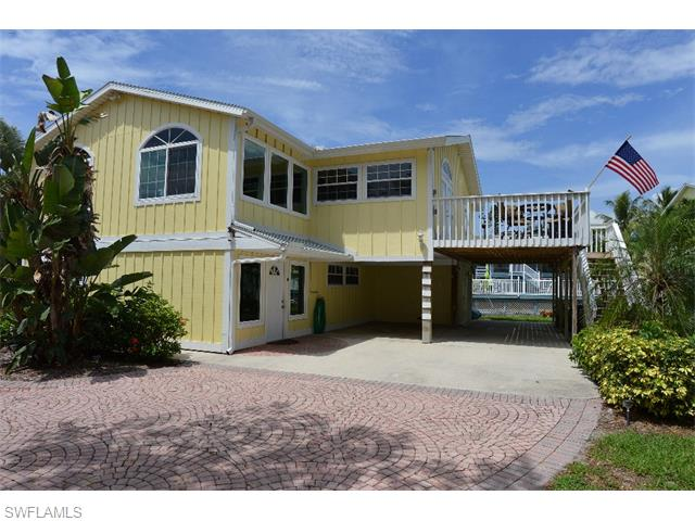 135 Gulfview Ave, Fort Myers Beach, FL