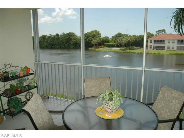15049 Tamarind Cay Ct 1308, Fort Myers, FL