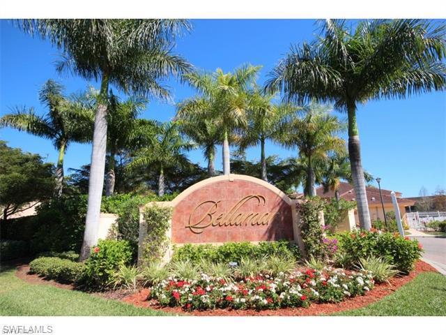 15495 Bellamar Cir 2211, Fort Myers, FL
