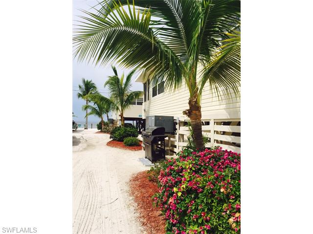5370 Estero Blvd 10, Fort Myers Beach, FL