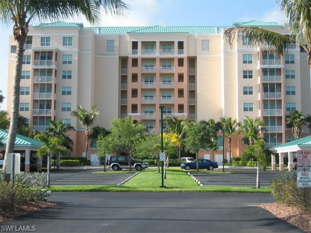2060 Matecumbe Key Rd 2108, Punta Gorda, FL