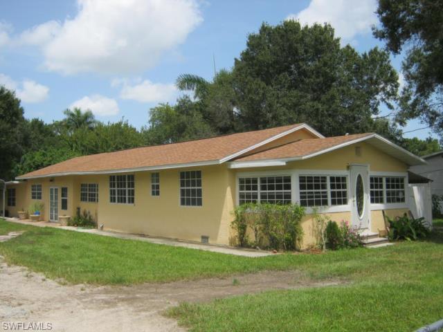 660 Nuna Ave, Fort Myers, FL