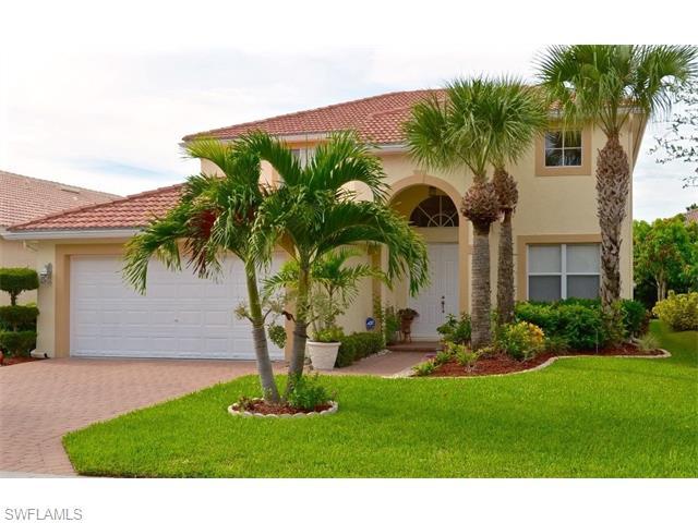 9287 Scarlette Oak Ave, Fort Myers, FL