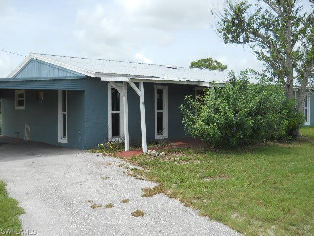 1170 Jupiter Ave, Clewiston FL 33440