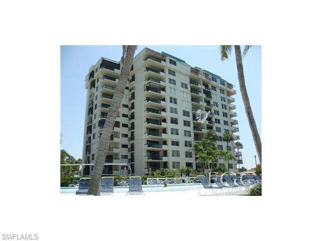 18120 San Carlos Blvd #PH3, Fort Myers Beach, FL 33931