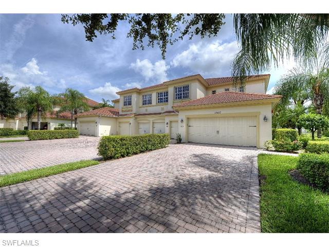 17487 Old Harmony Dr 202, Fort Myers, FL