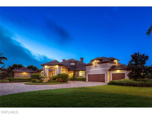 16381 Shenandoah Cir, Fort Myers, FL