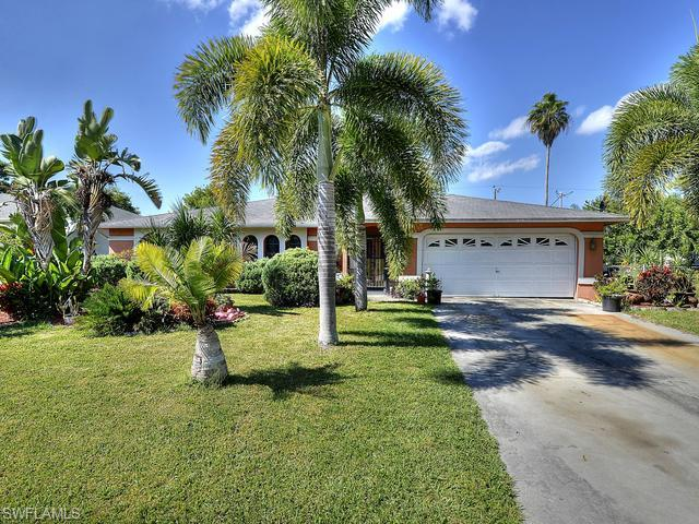 1716 SW 3rd Ave, Cape Coral, FL