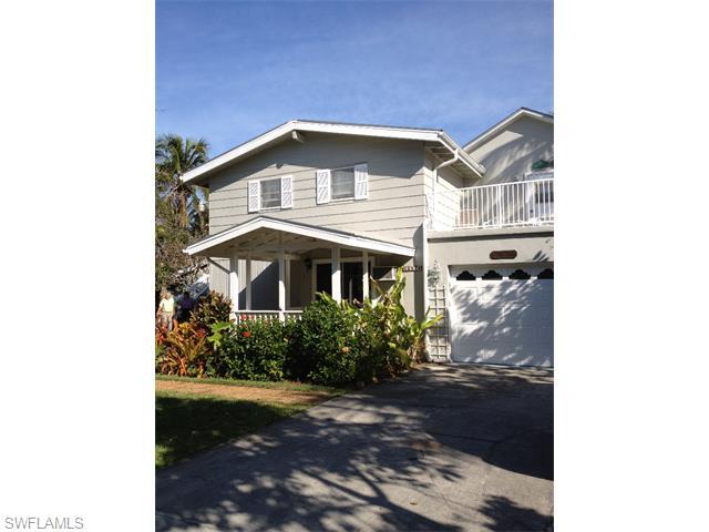 8076 Main St, Bokeelia, FL