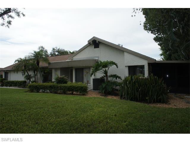 1772 Augusta Dr, Fort Myers, FL