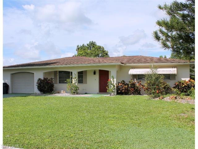 104 Starview Ave, Lehigh Acres, FL