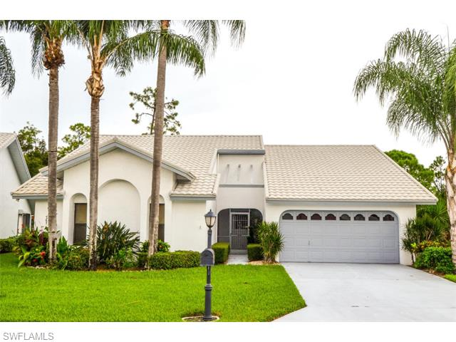 12654 Inverary Cir, Fort Myers, FL