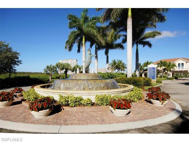 6061 Silver King Blvd #803, Cape Coral, FL 33914