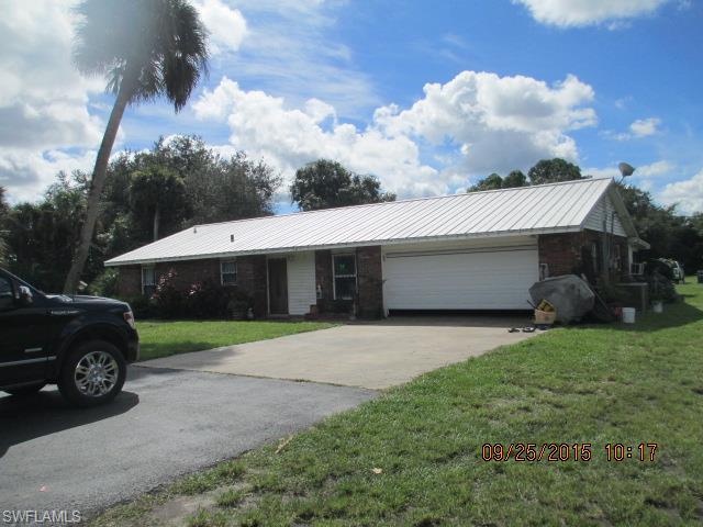 4607 Lake Trafford Rd, Immokalee, FL