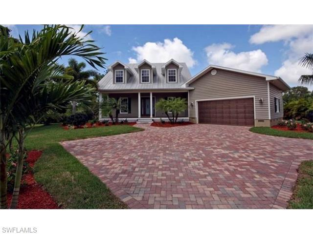6004 Eagle Watch Ct, North Fort Myers, FL