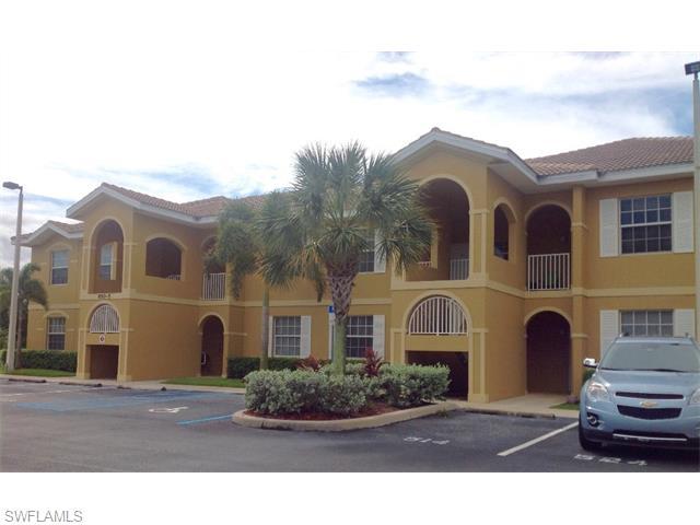950 Hancock Creek South Blvd 513, Cape Coral, FL