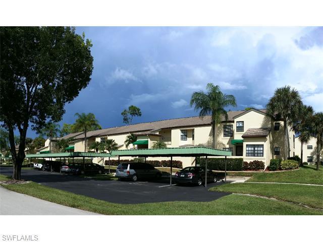 17230 Terraverde Cir 12, Fort Myers, FL