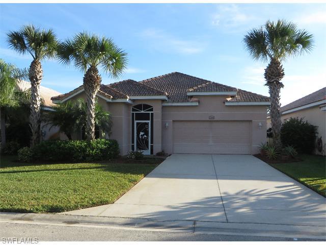 2385 Bainmar Dr, Lehigh Acres, FL