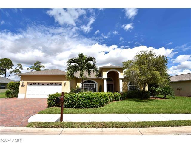 6369 Emerald Pines Cir, Fort Myers, FL