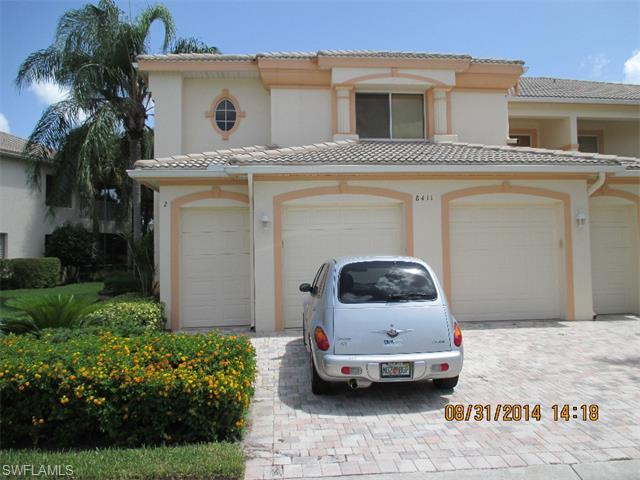 8411 Southbridge Dr 2, Fort Myers, FL