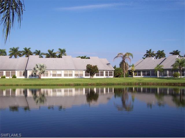 2103 Mcgregor Park Cir, Fort Myers, FL