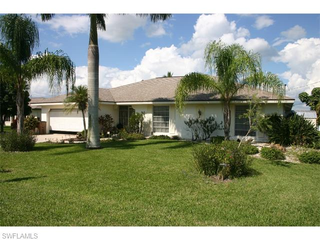 13238 Marquette Blvd, Fort Myers, FL