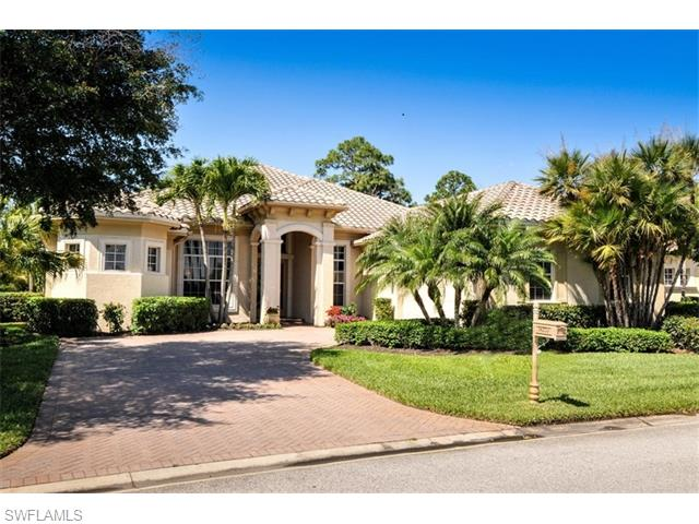 18270 Creekside View Dr, Fort Myers, FL