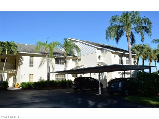 14975 Rivers Edge Ct 215, Fort Myers, FL