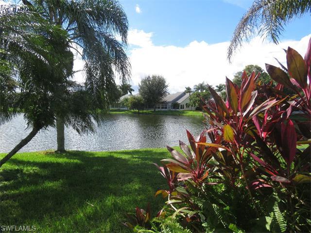 603 Mcgregor Park Cir, Fort Myers, FL
