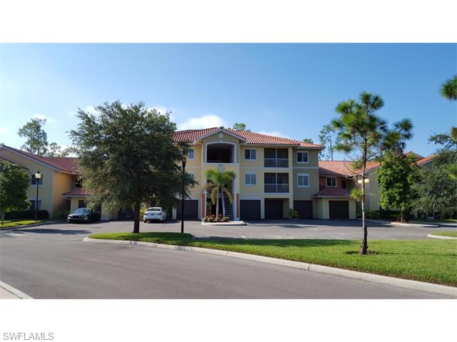13141 Bella Casa Cir 1163, Fort Myers, FL
