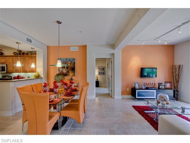 13140 Bella Casa Cir 2150, Fort Myers, FL