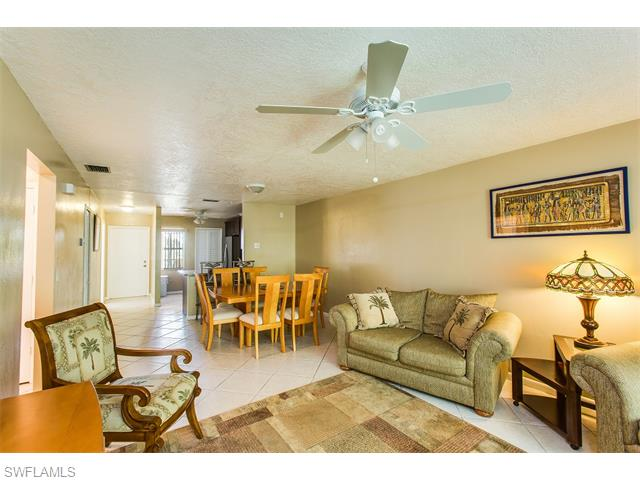 2510 SE 16th Pl 205 #APT 205, Cape Coral, FL