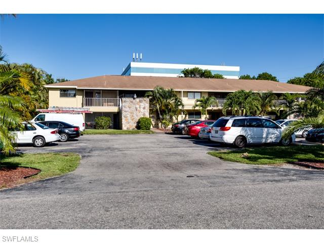 2510 SE 16th Pl 205, Cape Coral, FL