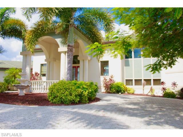 2039 SE 15th St, Cape Coral, FL