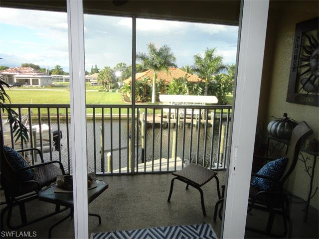 1793 Four Mile Cove Pky 724, Cape Coral, FL
