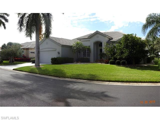 16268 Edgemont Dr, Fort Myers, FL