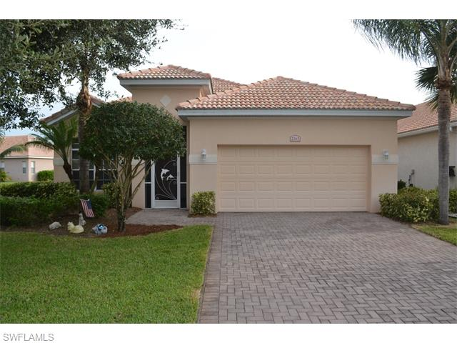 2363 Bainmar Dr, Lehigh Acres, FL