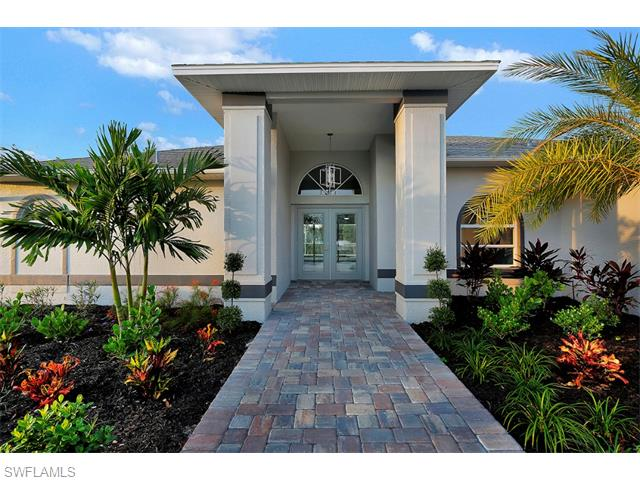 1011 SW 1st Ter, Cape Coral, FL