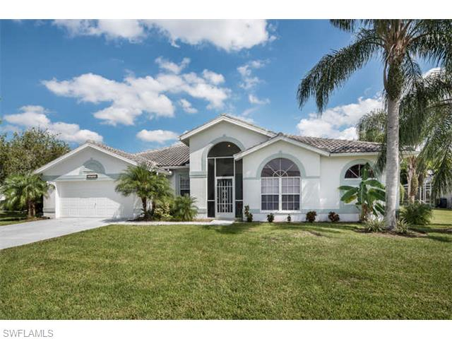 12731 Dresden Ct, Fort Myers, FL